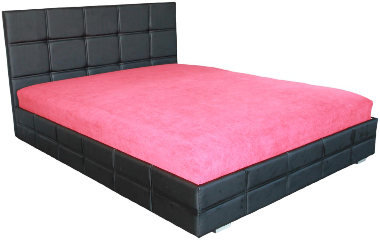 Mit kell tenni ha az ágy feláll