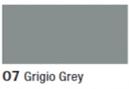 grigio grey
