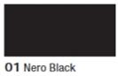 nero black