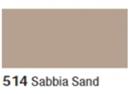 sabbia send