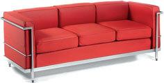 TOLEDO 3 háromszemélyes kanapé