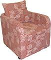 Odess fotel 75x75 cm