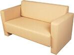 MINIT CUBO 2 kétszemélyes kanapé