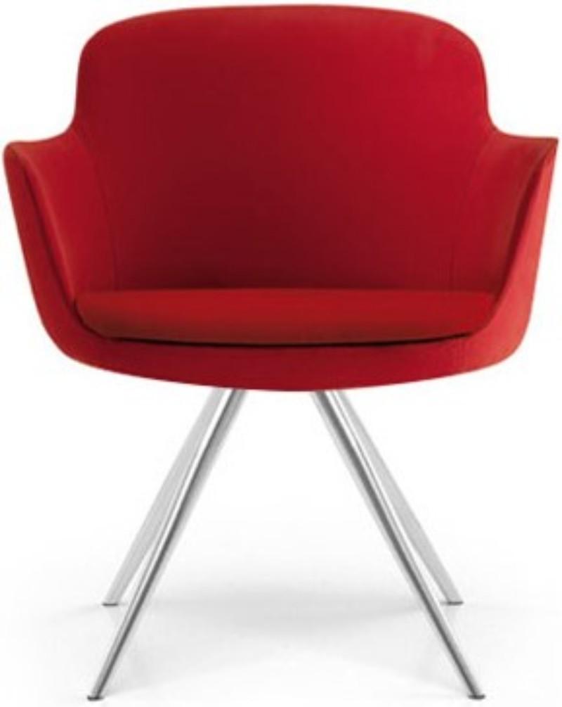 DANAE P13 modern fotel