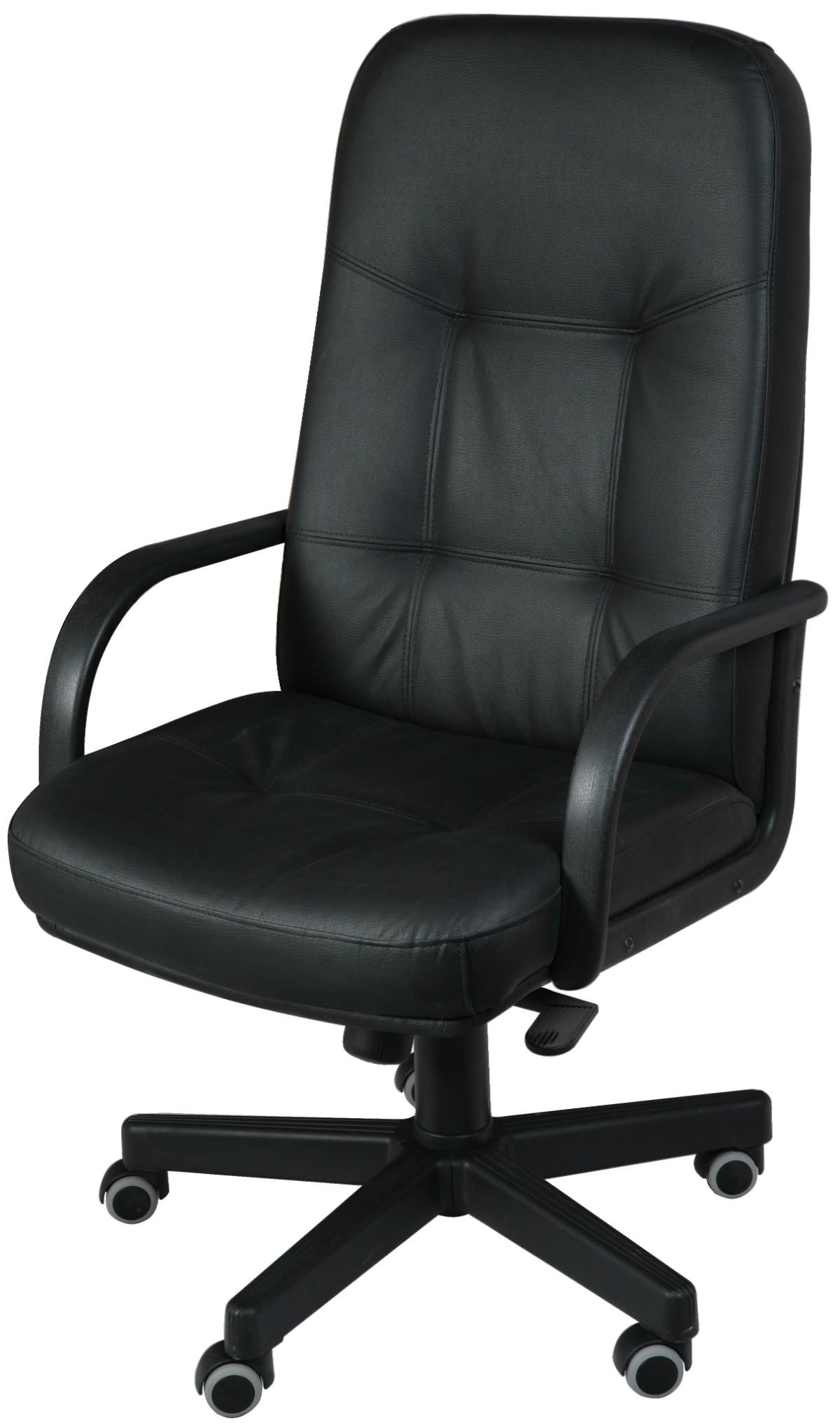 EXECUTIVE BOSS vezetõi magastámlás fotel