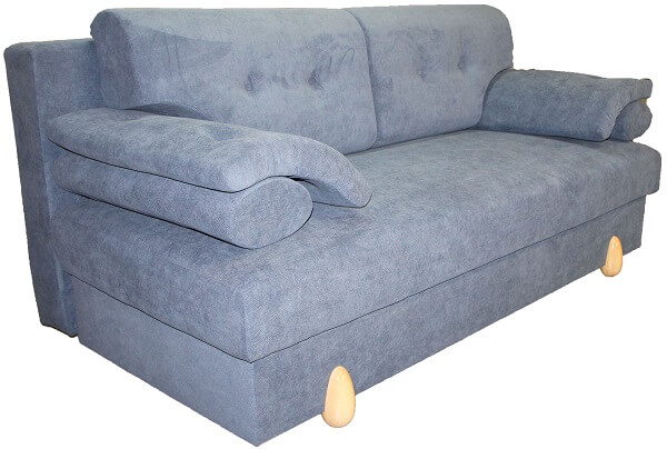 Lara kanapé