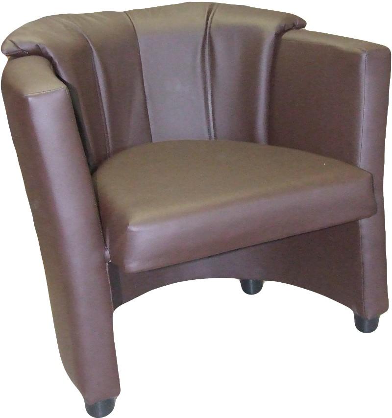 Luca tárgyaló fotel