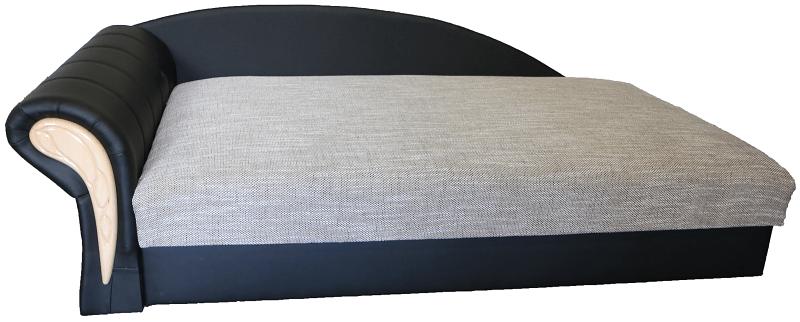 Magnat heverõ 120×200 cm