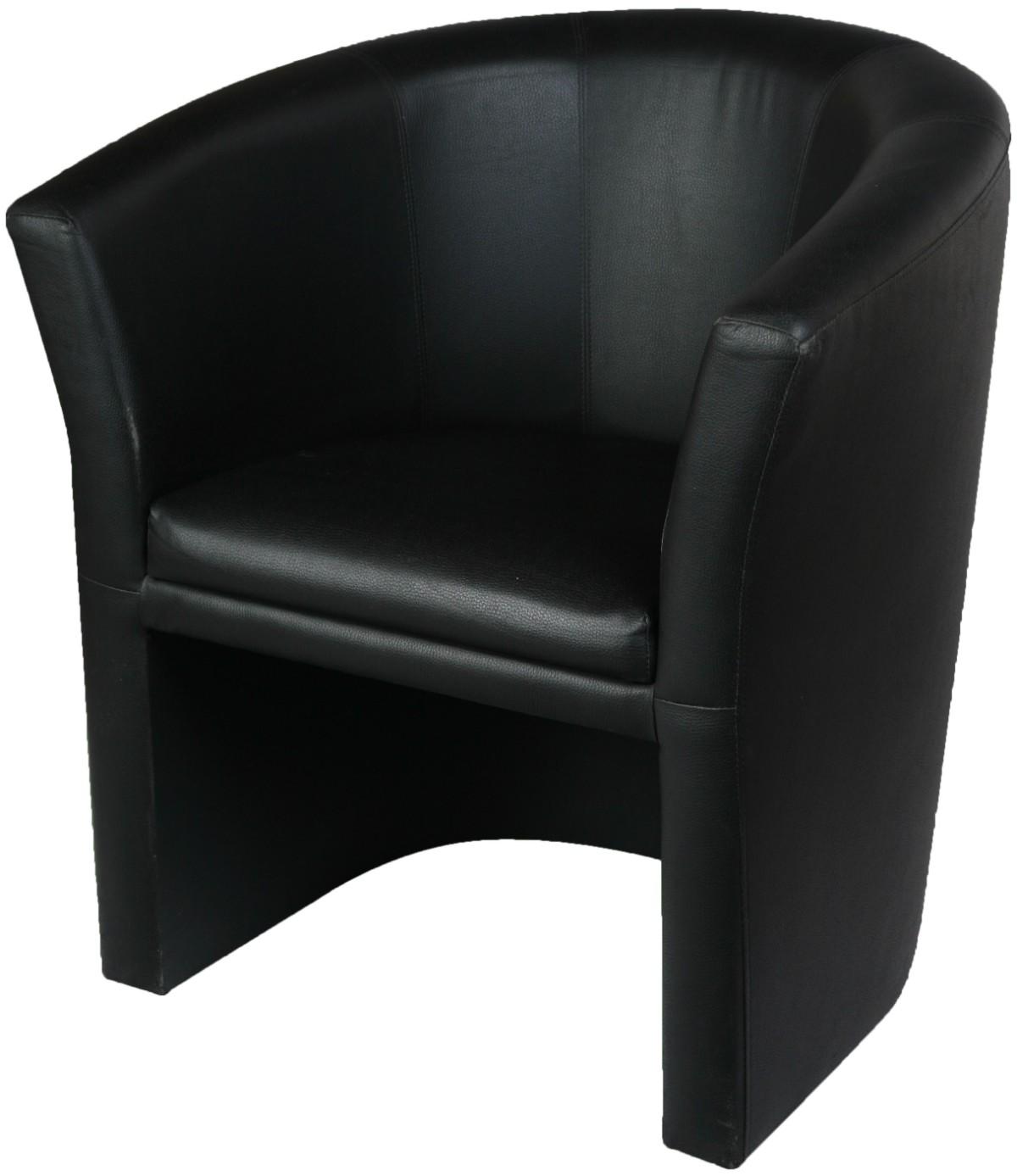 MINIT tárgyaló fotel