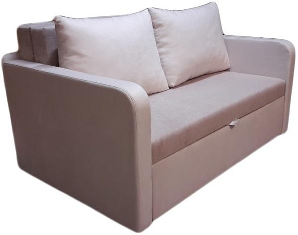 Odess kanapé