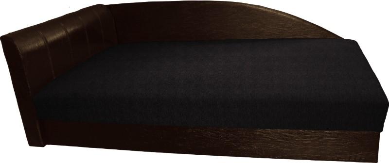 Orient oldalfalas heverõ 120x200 cm