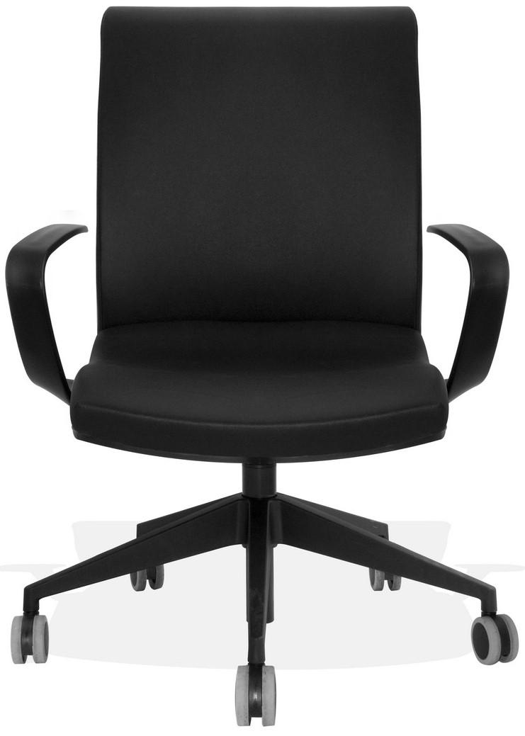 Q9 FULL irodai fotel