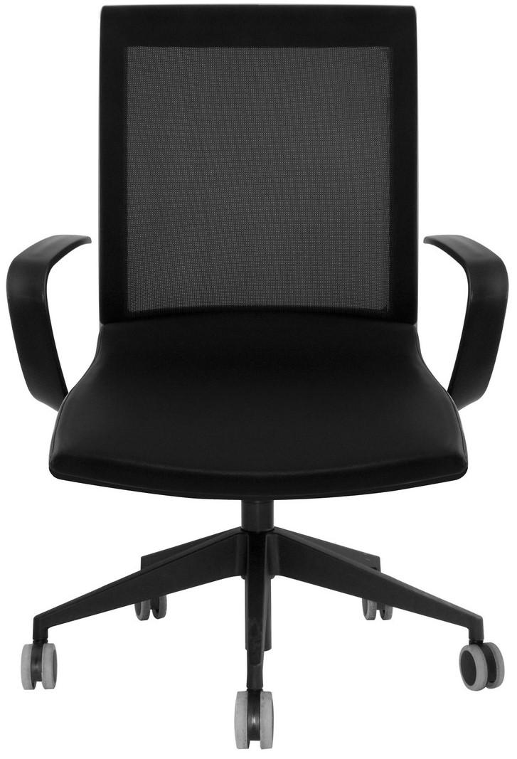 Q9 NET hálós háttámlás fotel