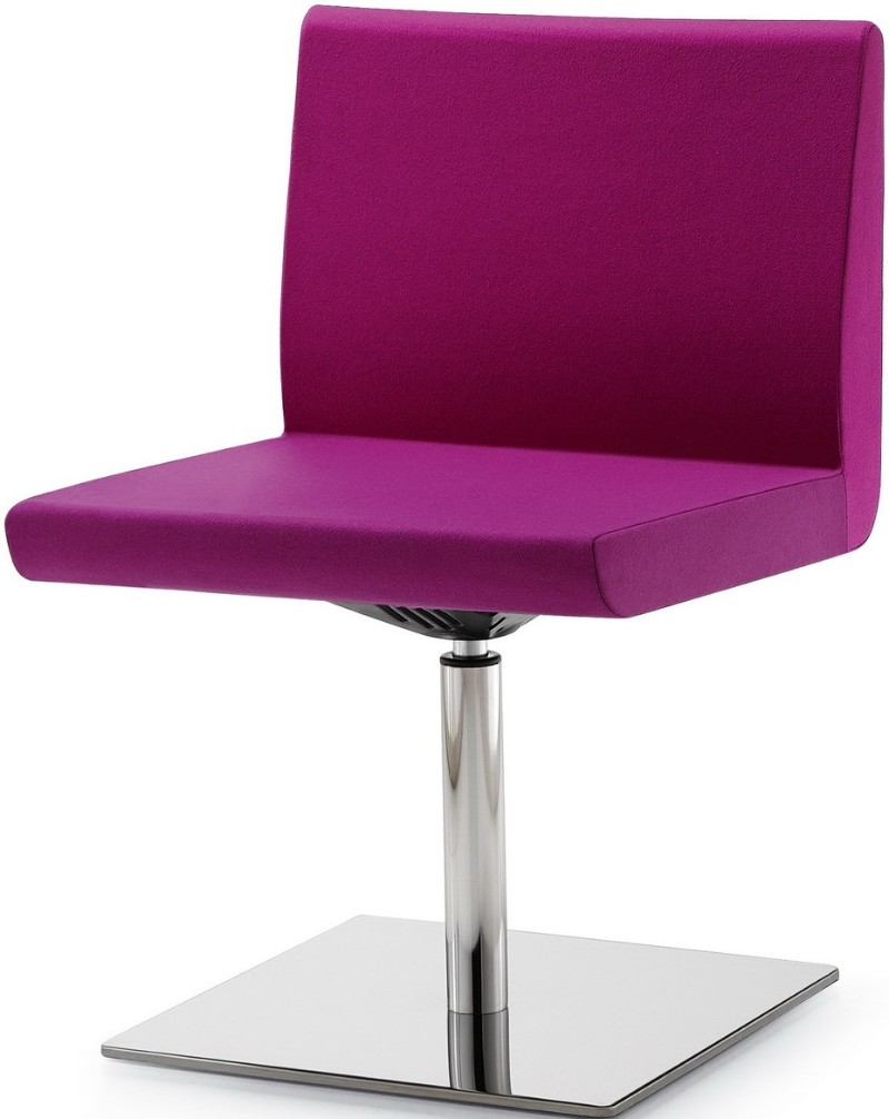 SOFIA 4001 modern fotel