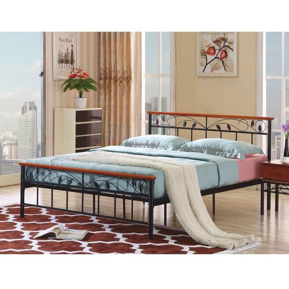 ágy lemezes ágyráccsal 149