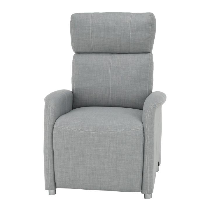 Állítható fotel f82