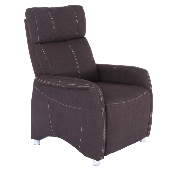 Állítható fotel f84