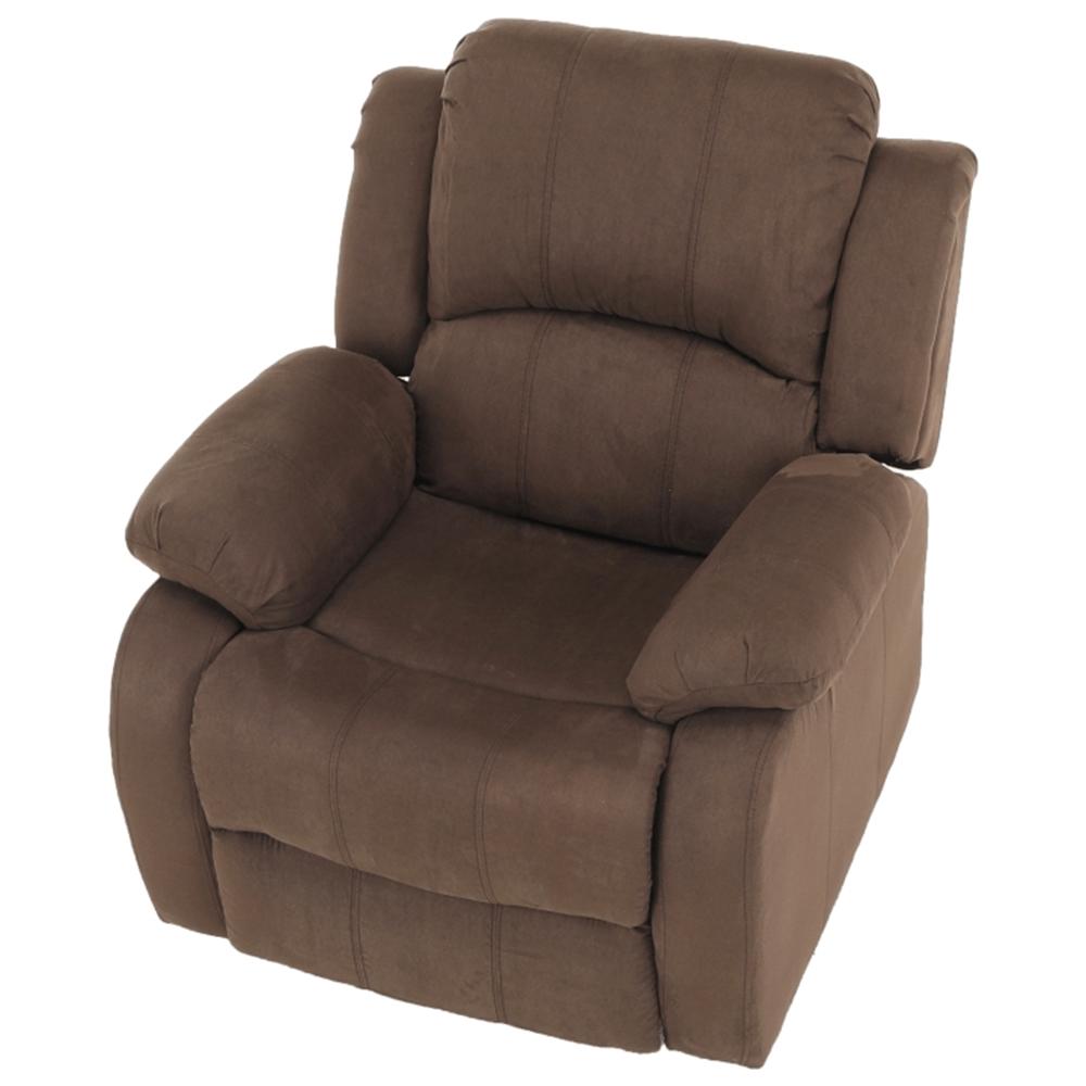 Állítható relaxáló fotel 66