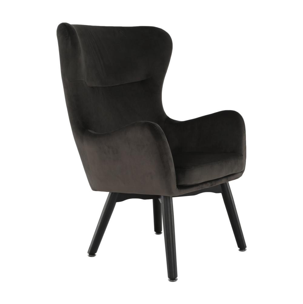 Dizájnos fotel 571