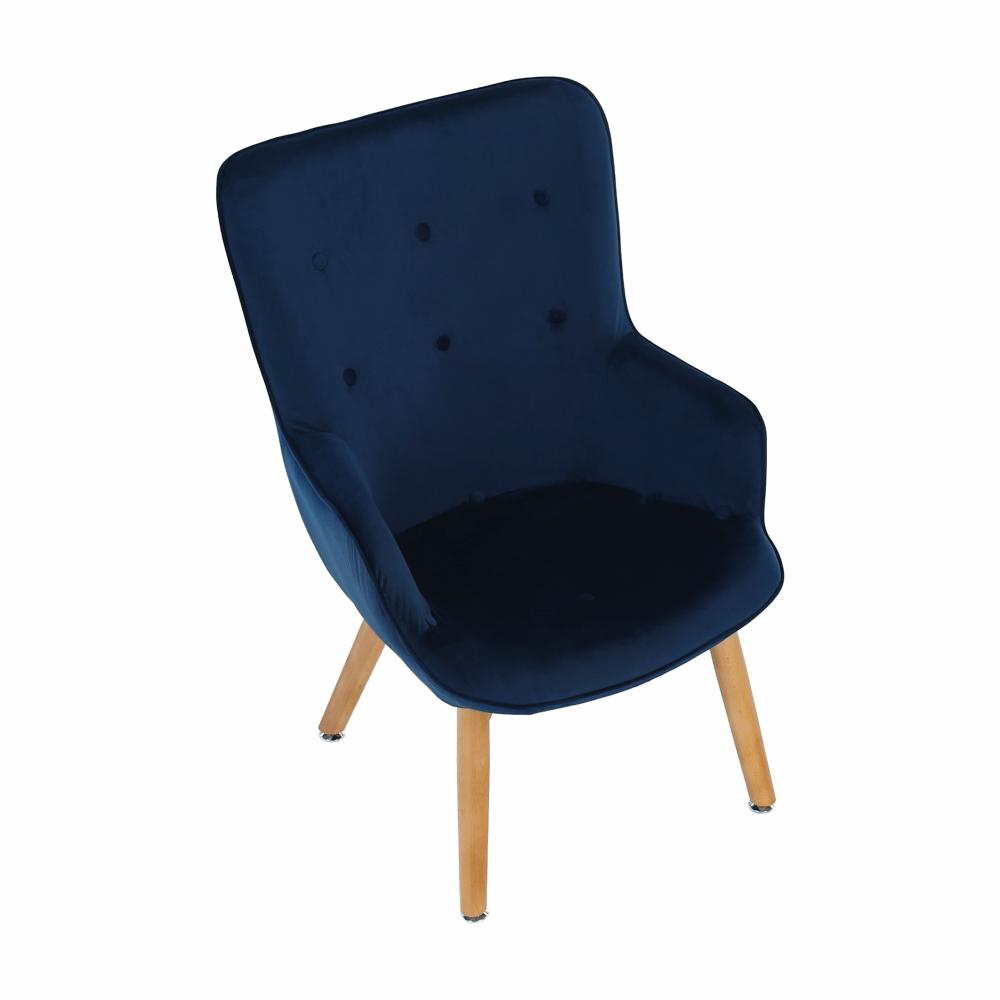 Dizájnos fotel 572