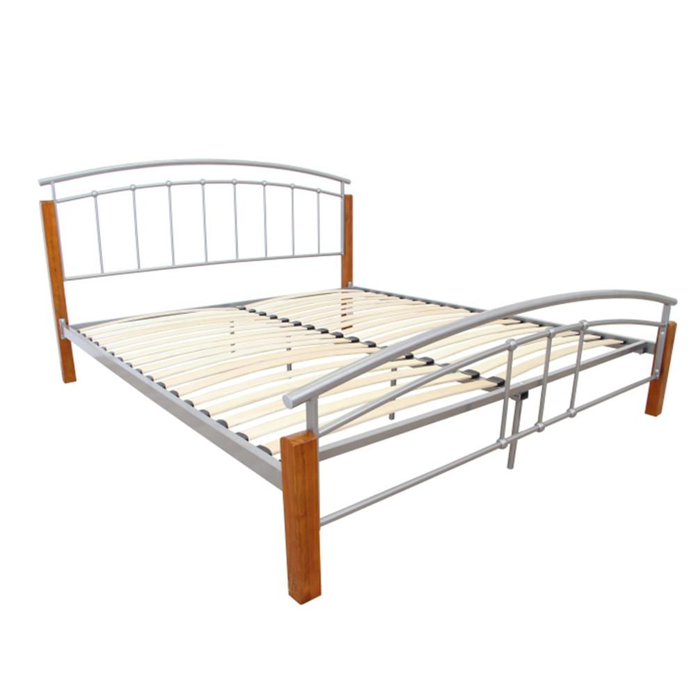 Dupla ágy 355