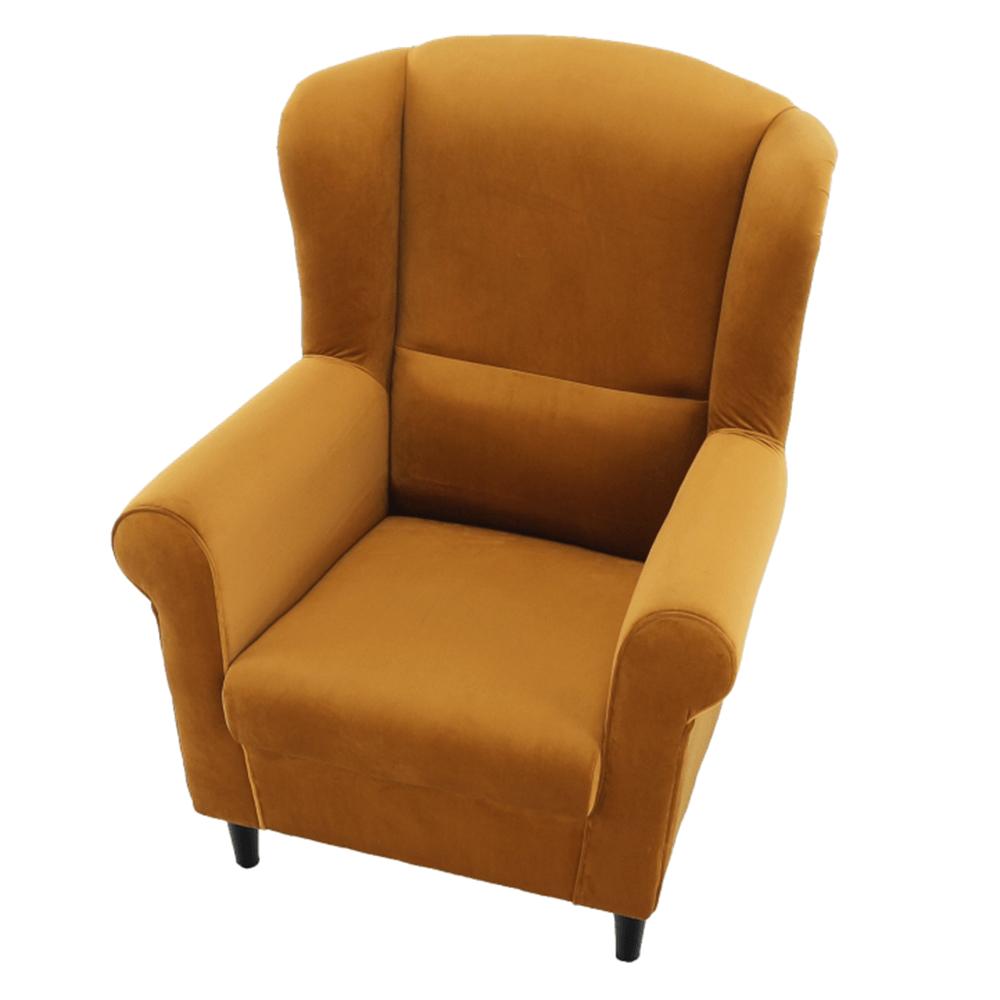 Füles fotel 112