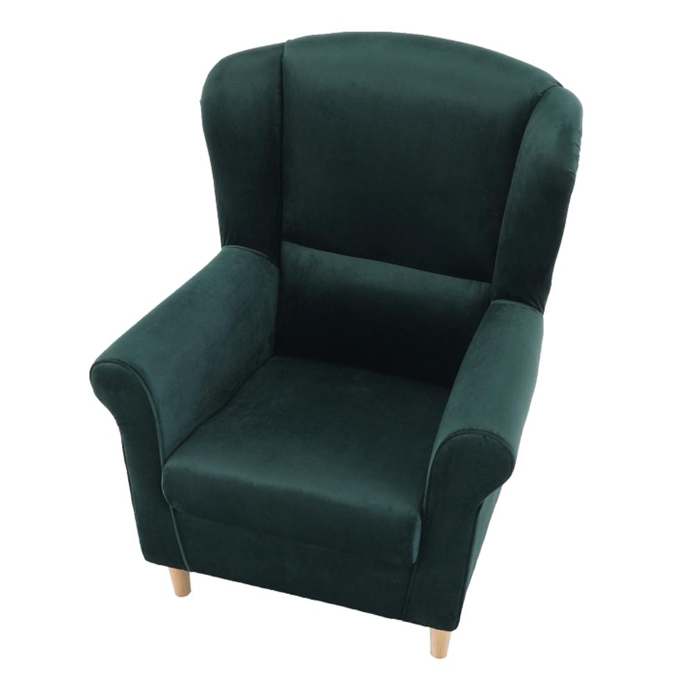 Füles fotel 113
