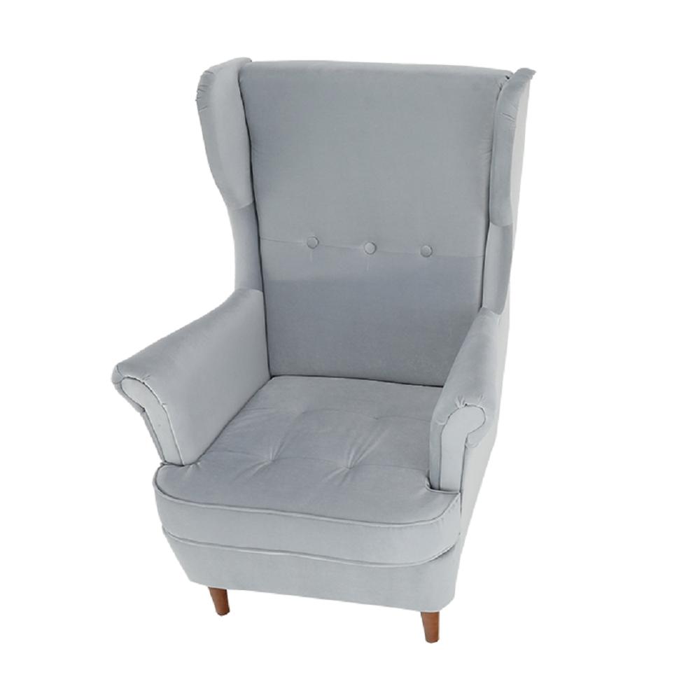 Füles fotel 154
