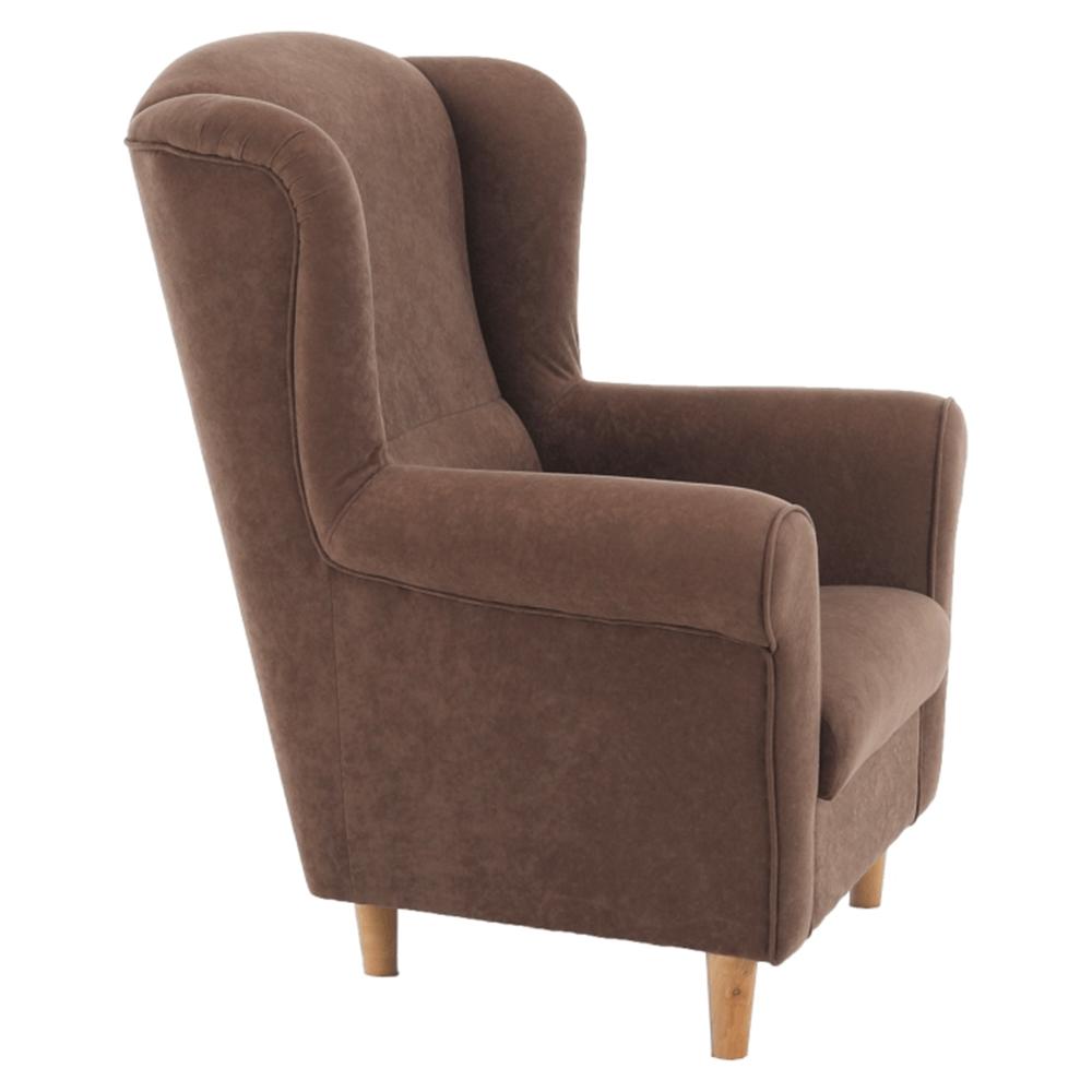 Füles fotel 32