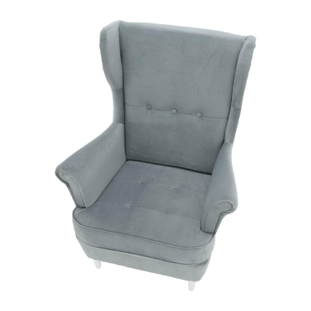 Füles fotel 710