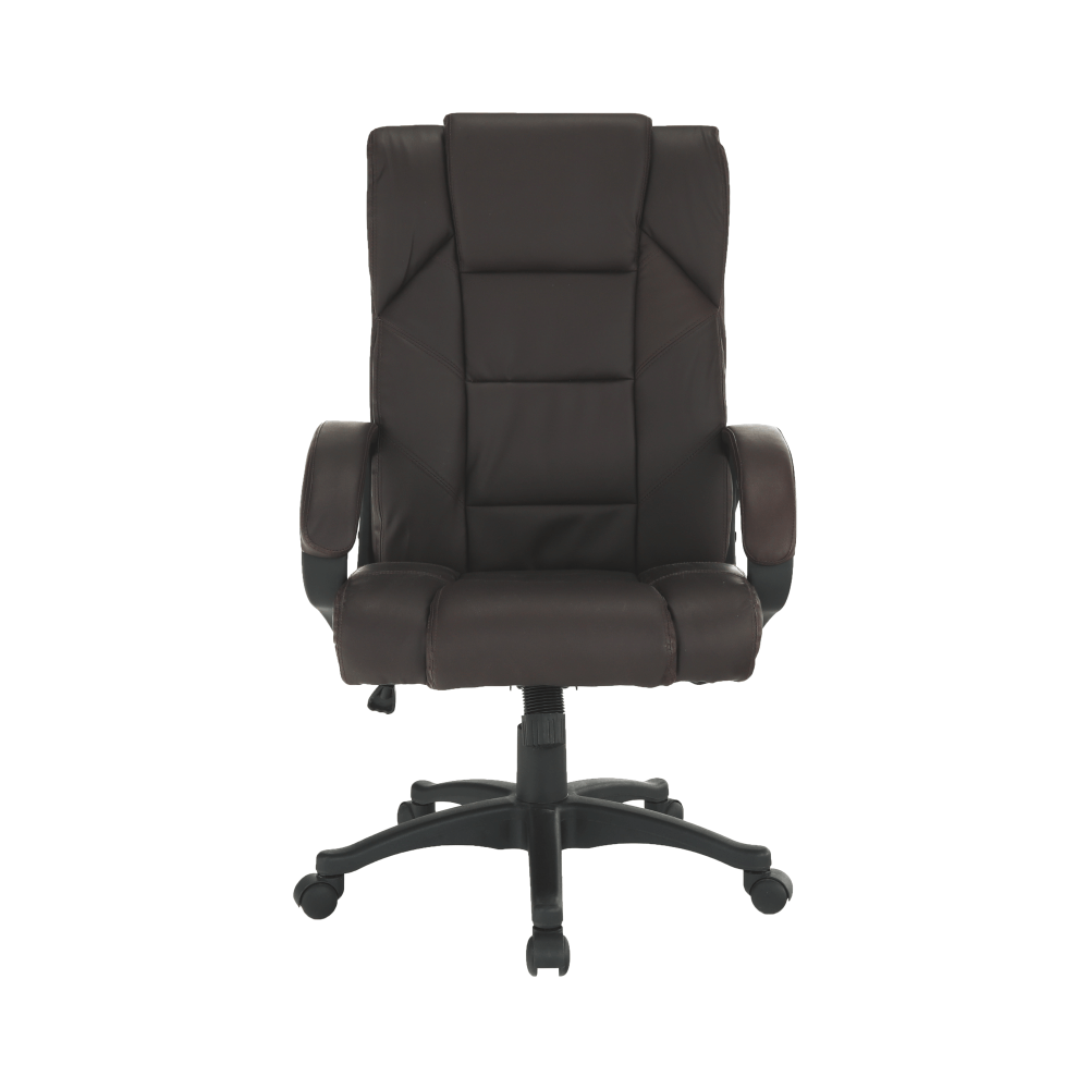 Irodai fotel 211