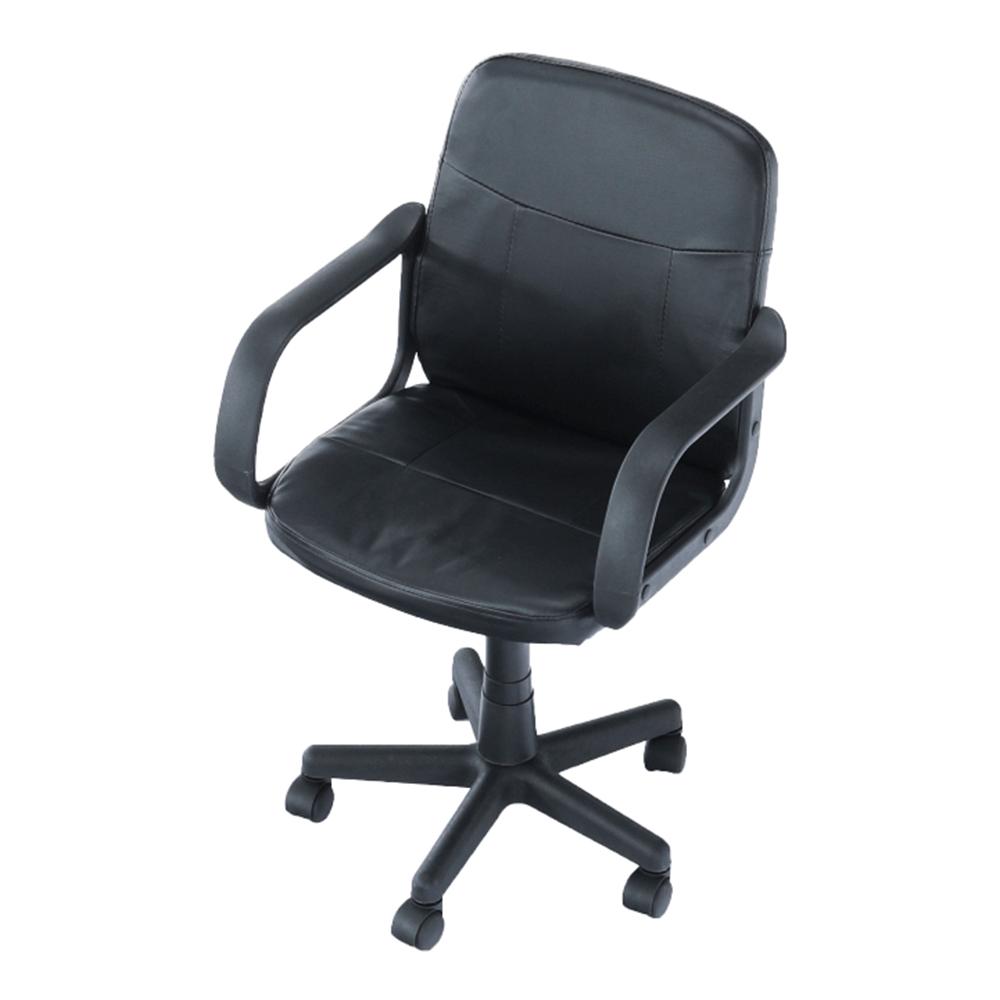Irodai fotel 476
