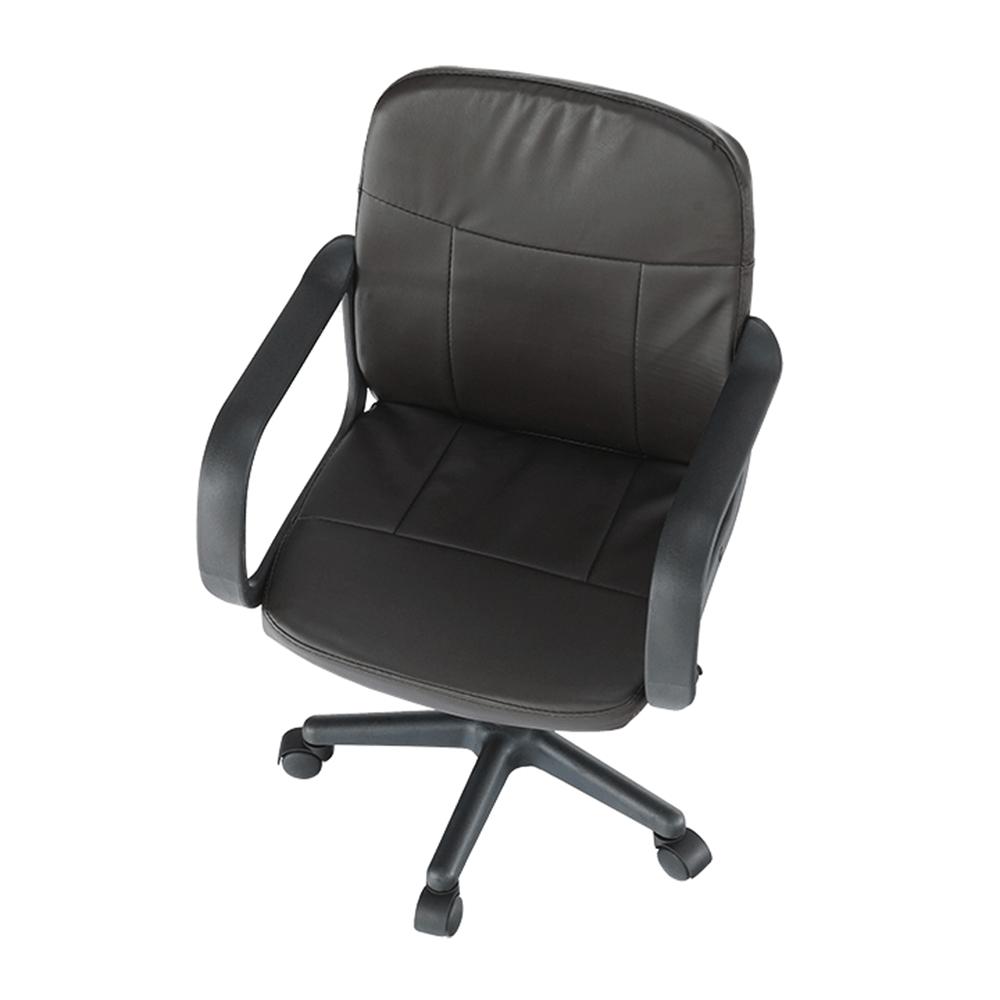 Irodai fotel 477