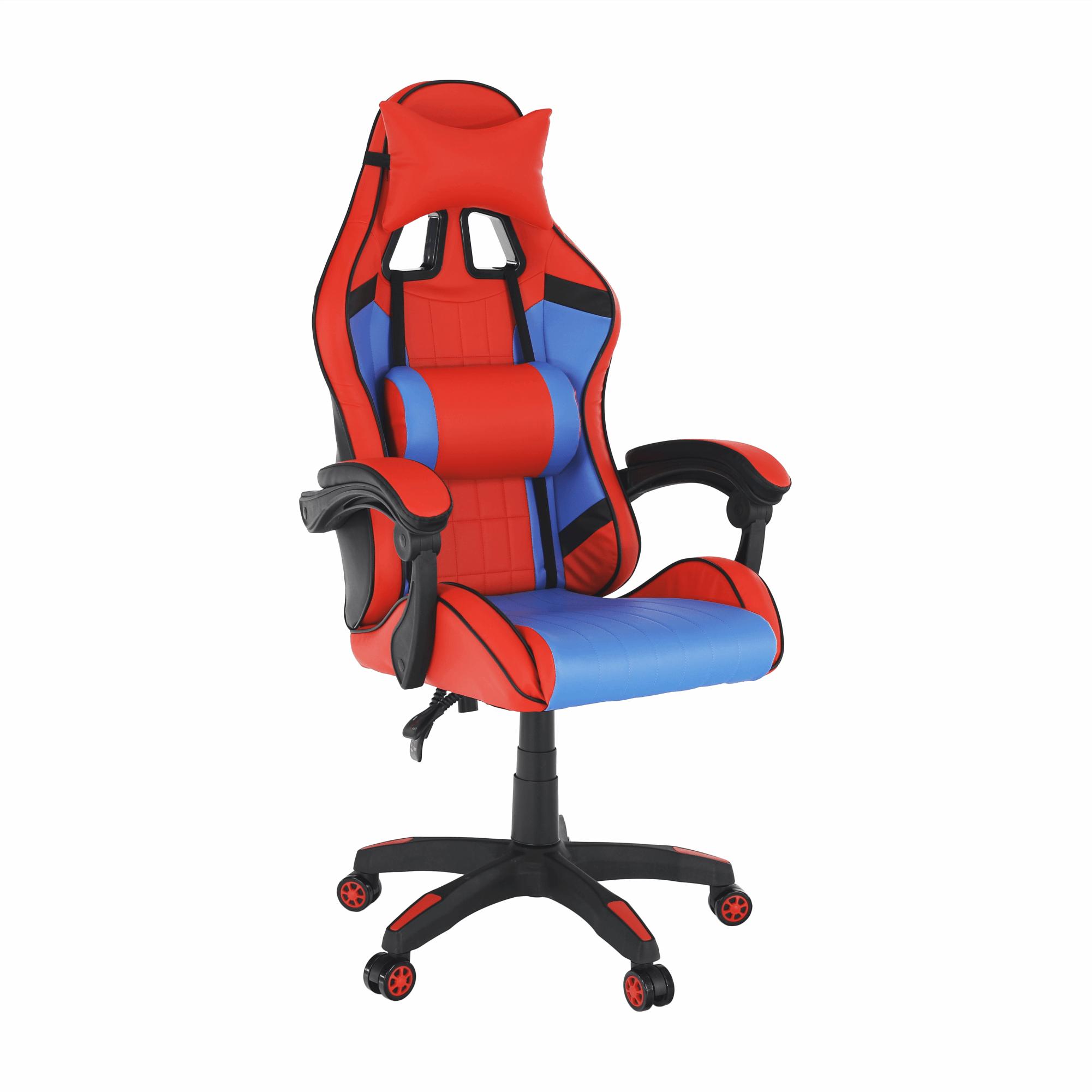 Irodai/gamer szék 408