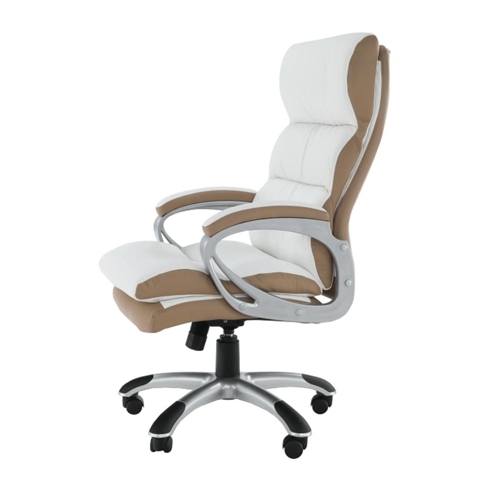 Irodai szék 0476