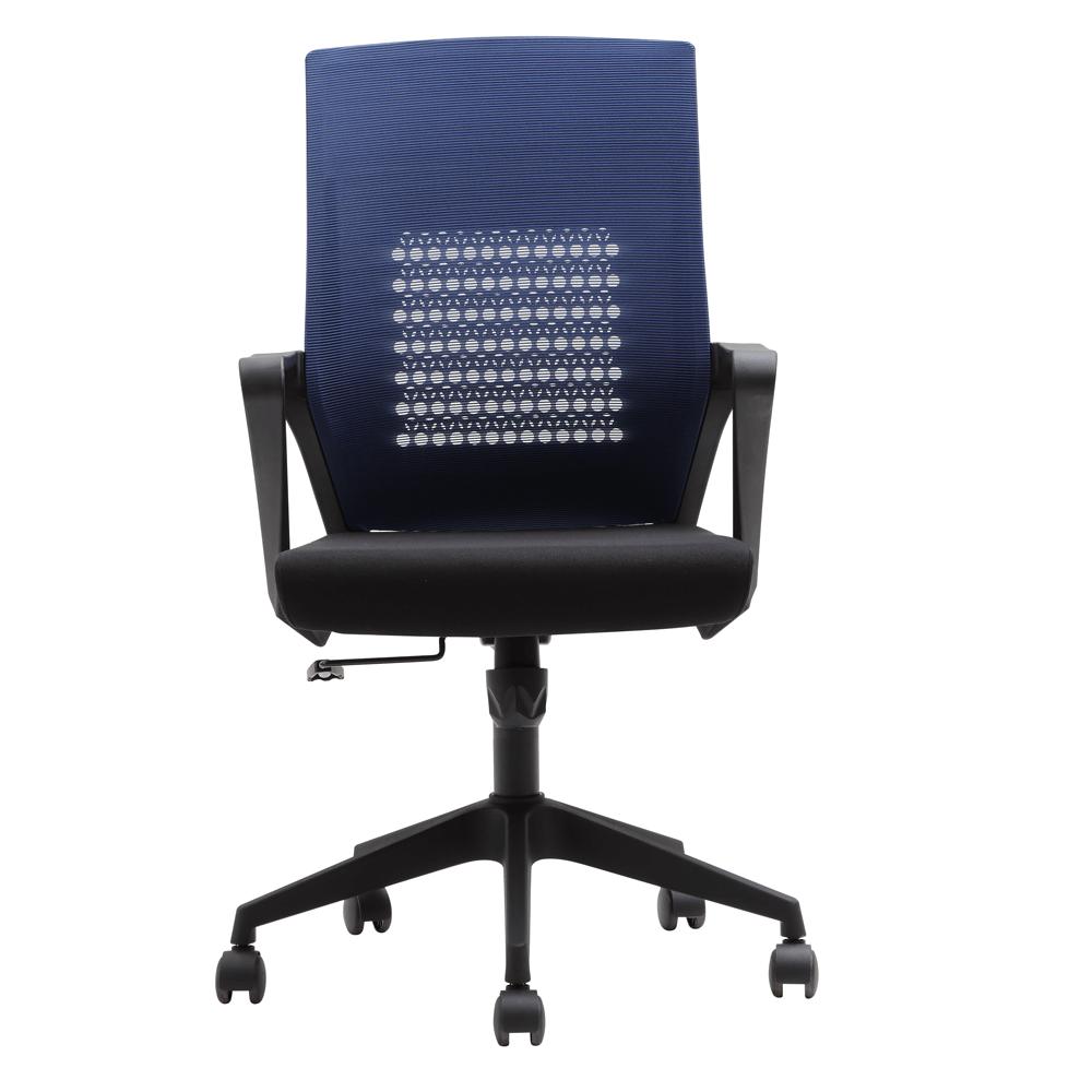 Irodai szék 013