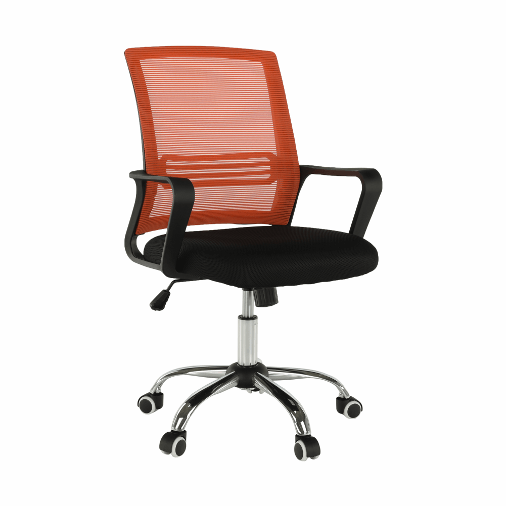 Irodai szék 014