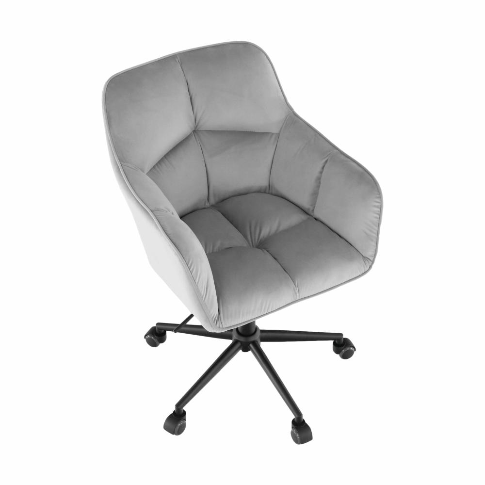 Irodai szék 015