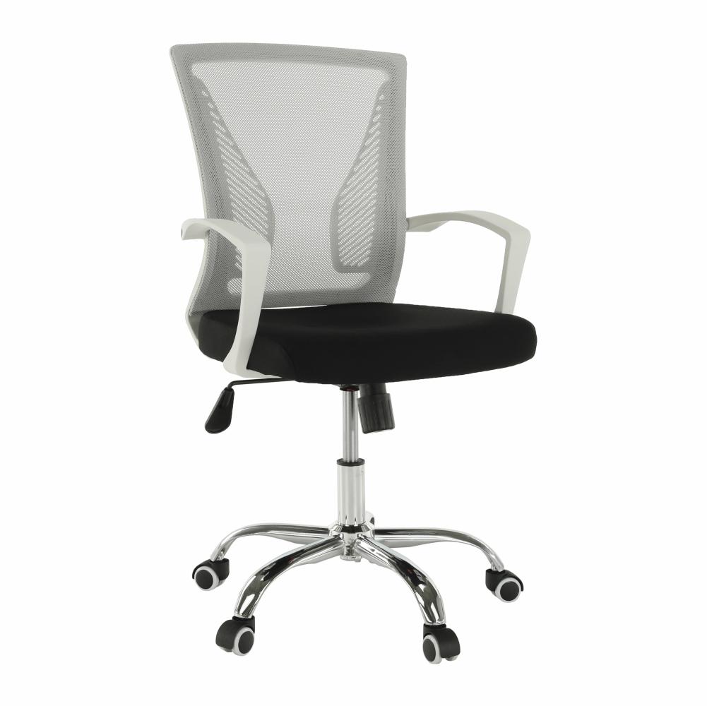 Irodai szék 030