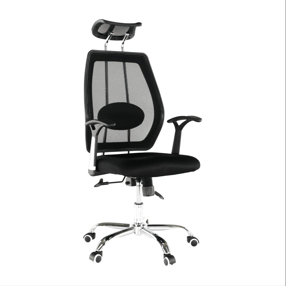 Irodai szék 033
