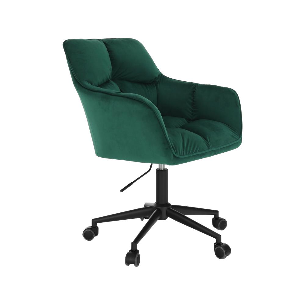 Irodai szék 048