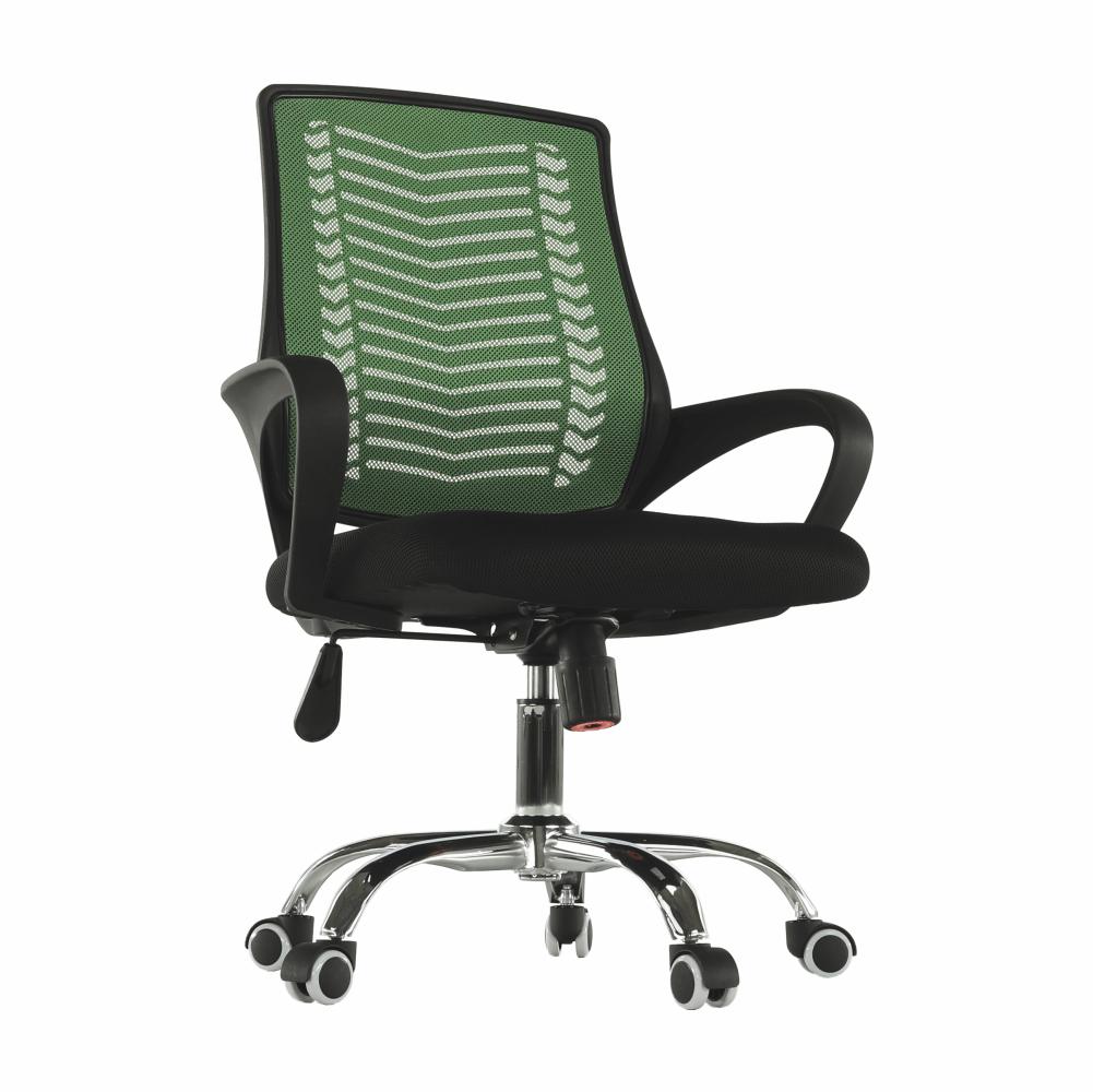 Irodai szék 060