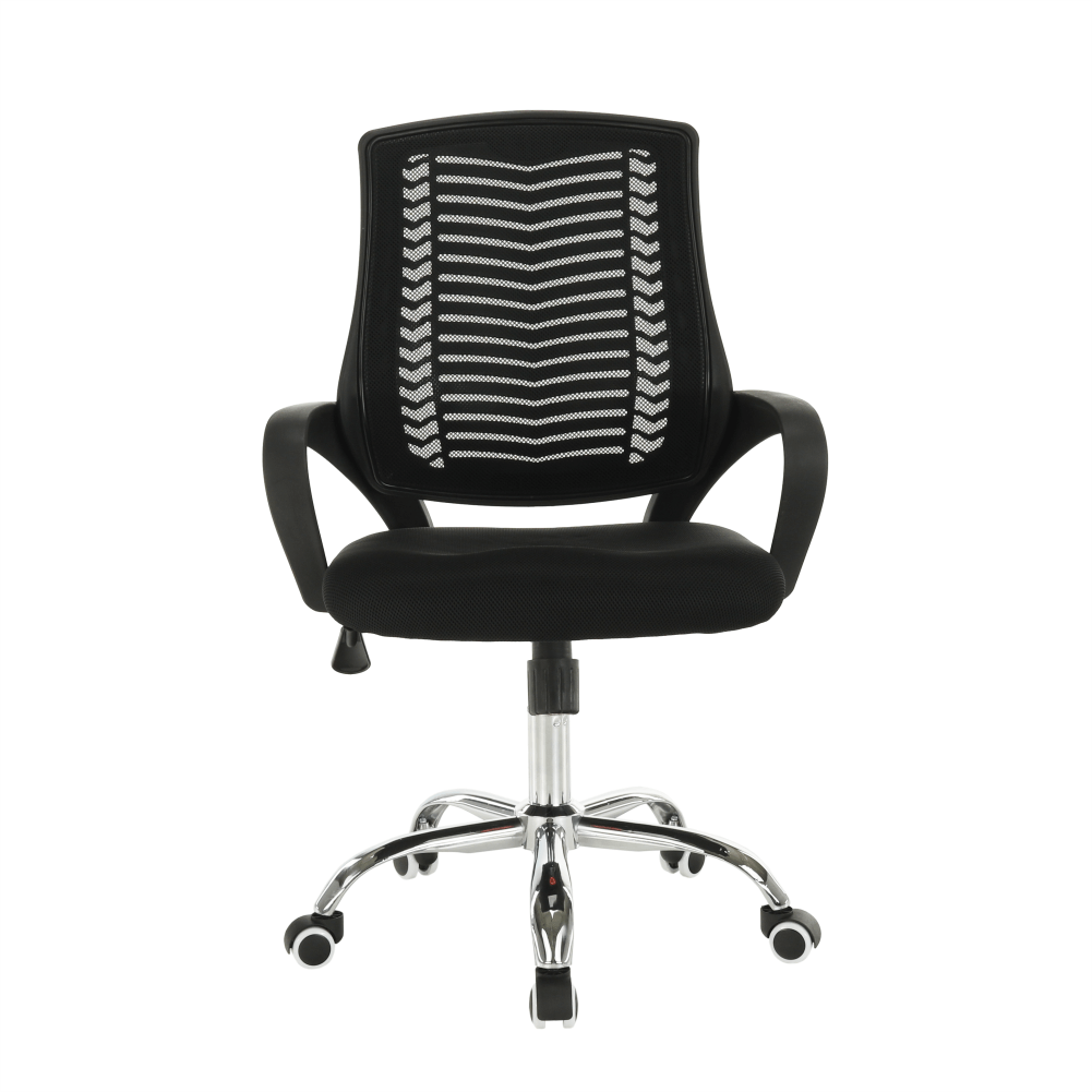 Irodai szék 061
