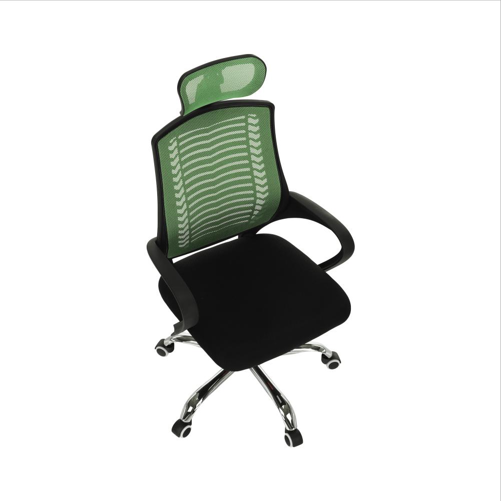 Irodai szék 063