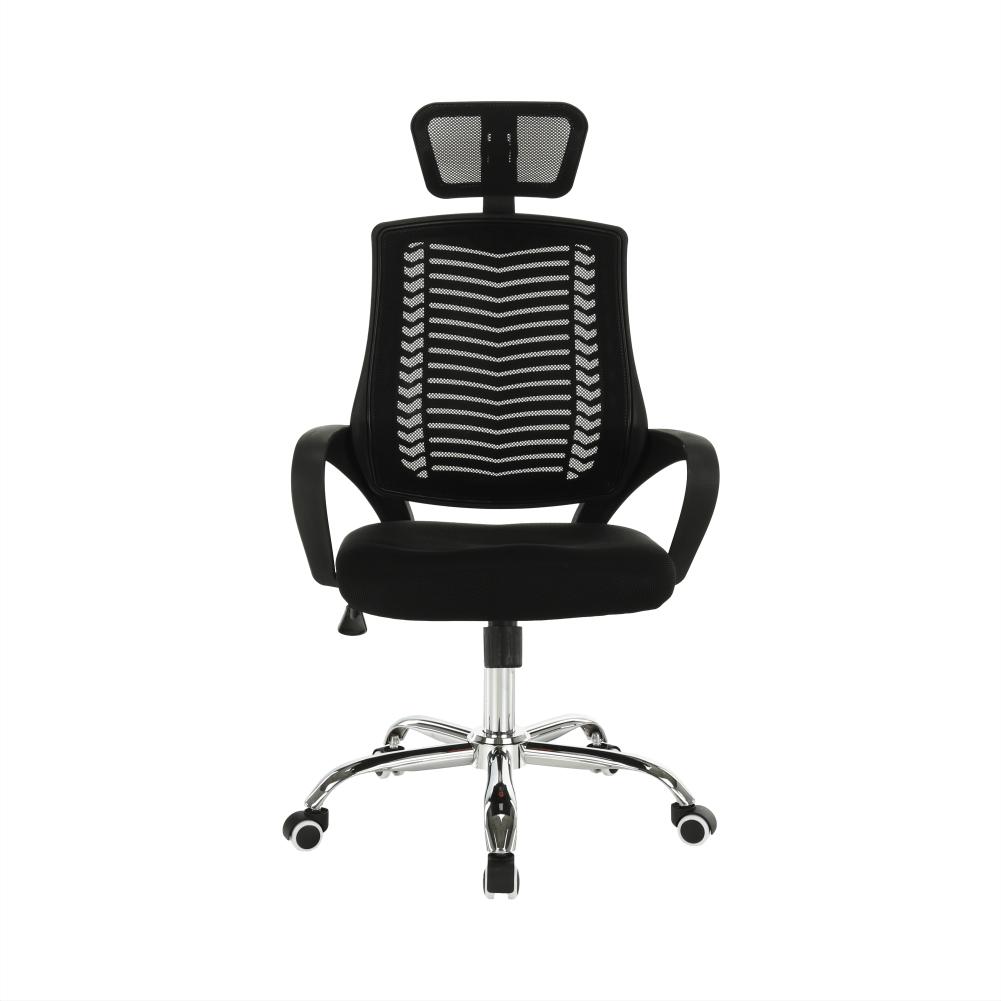 Irodai szék 064