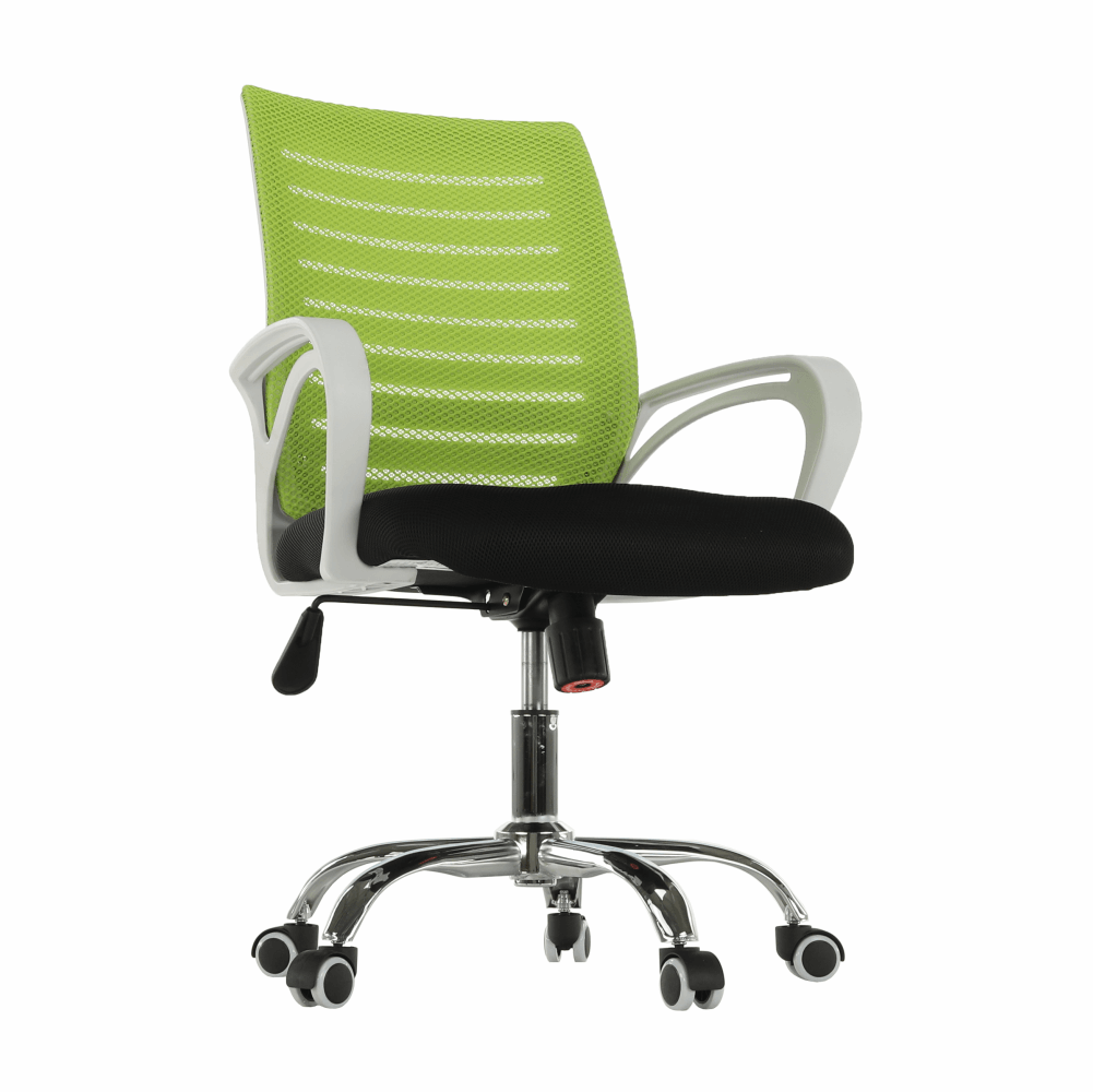 Irodai szék 070