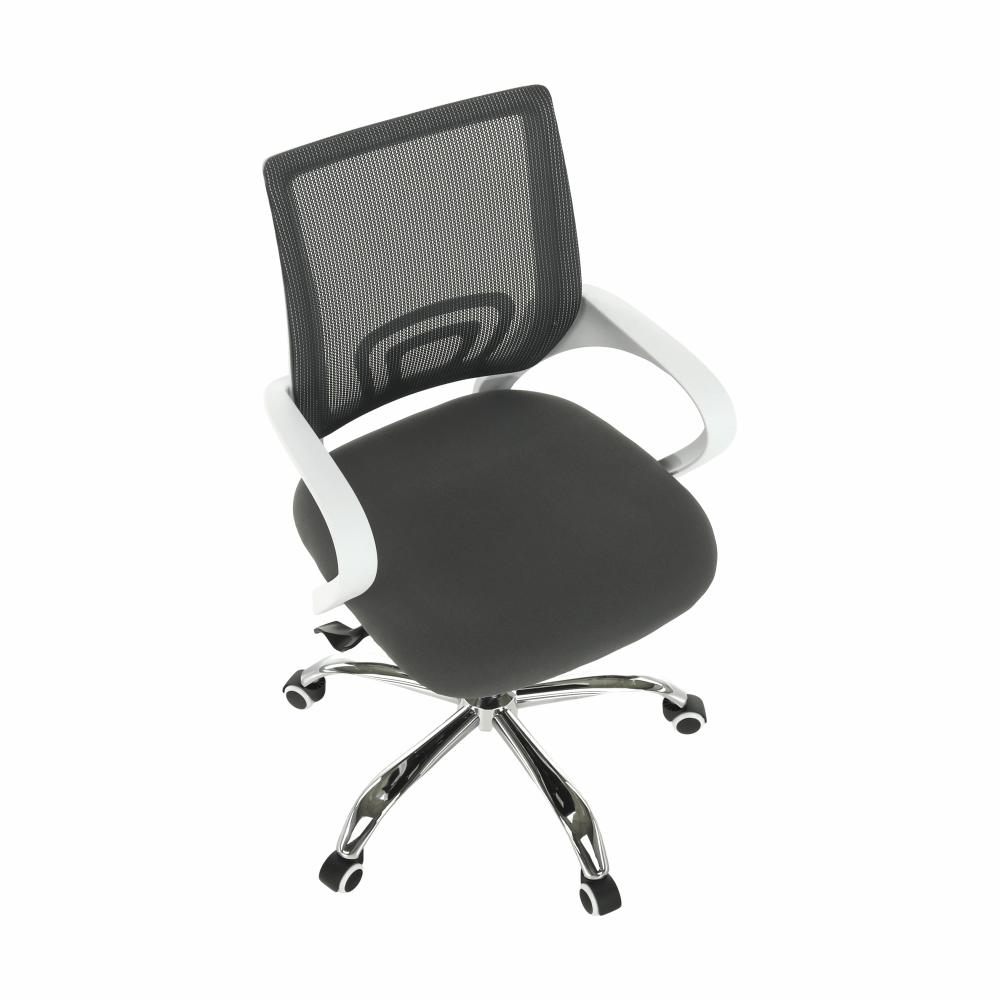 Irodai szék 130