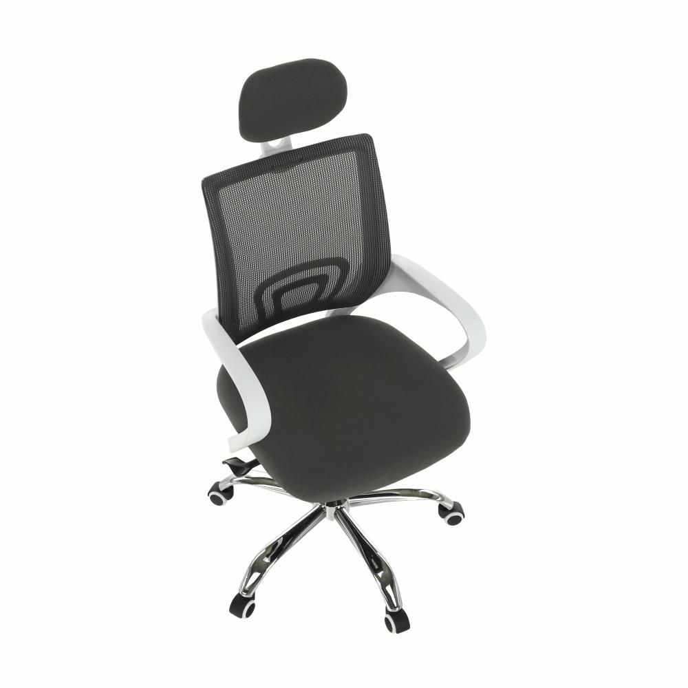 Irodai szék 131