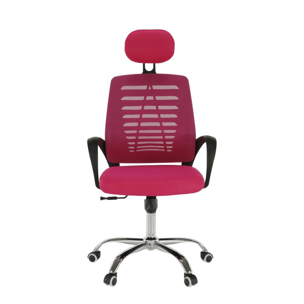 Irodai szék 138
