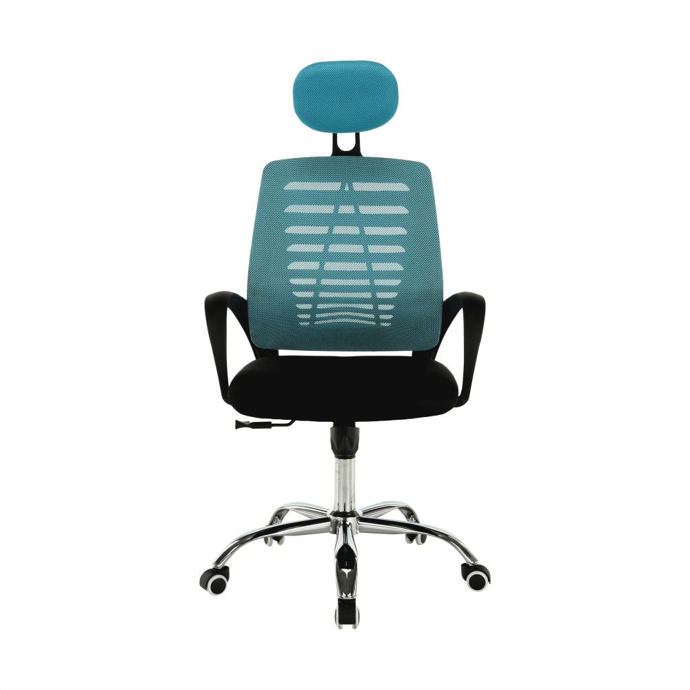 Irodai szék 140